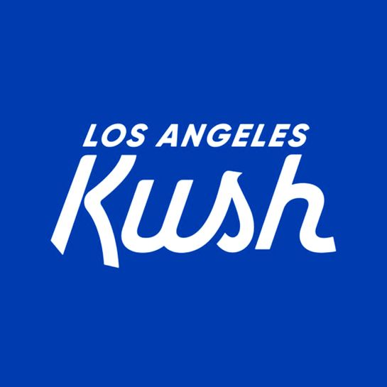 La Kush Legal Los Angeles Ca Dispensary With Delivery Mama S Ganja
